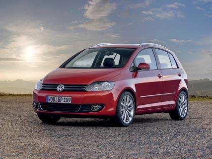 Отзывы о Фольксваген Гольф Плюс 2015 (Volkswagen Golf Plus 2015)