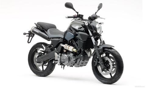 Отзывы о Yamaha MT 03 (Ямаха МТ 03)