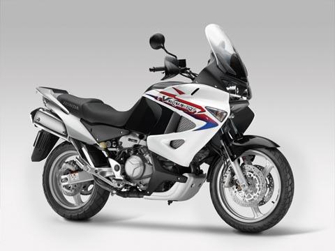 Отзывы о Honda XL 1000 Varadero (Хонда Варадеро 1000)