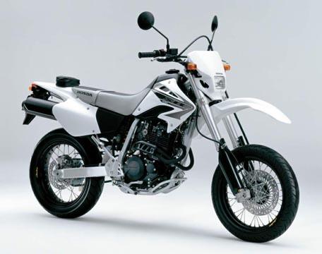 Отзывы о Honda XR 400 (Хонда ХР 400)
