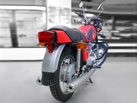 авито ростов мотоциклы б у