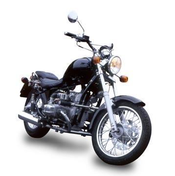 Отзывы о Урал Волк (мотоцикл Ural Volk)