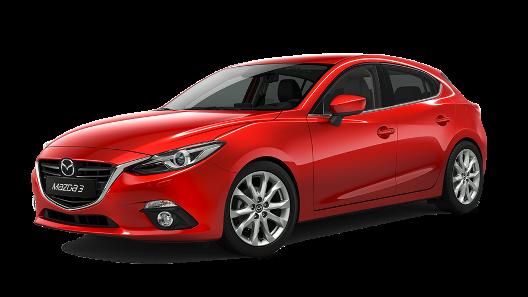 Отзывы о Мазда 3 2015 (Mazda 3 2015)