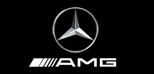 Mercedes-Benz создал спортивную линейку AMG Sport