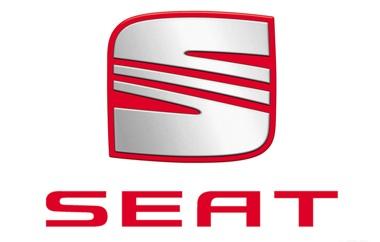 SEAT покидает российский рынок