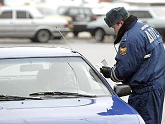 Законопослушных автовладельцев в России освободят от оплаты техосмотра