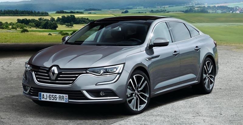 Новое поколение Honda CR-V и Honda Accord станет более привлекательным