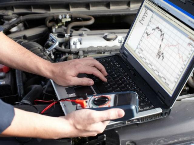 Как сделать диагностику автомобиля самому и что проверить обязательно?