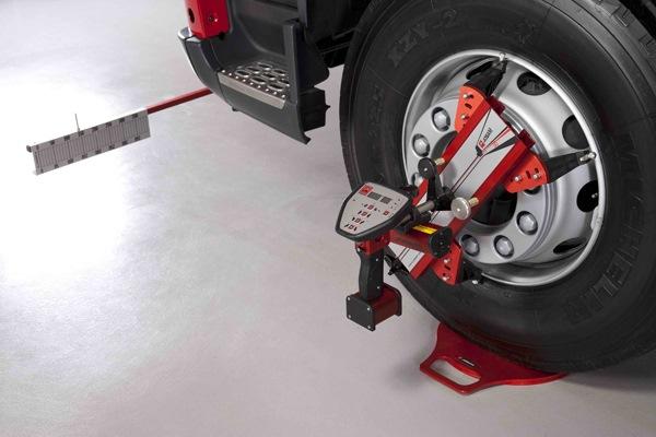 Как часто делать сход-развал колес: важные правила