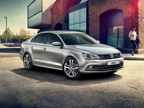 Отзывы о Volkswagen Jetta VI (Фольксваген Джетта VI)