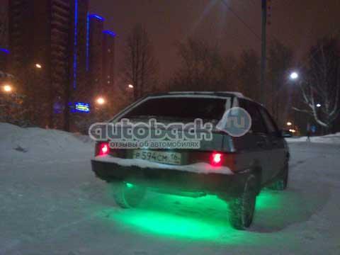 Казань профиль для светодиодной ленты