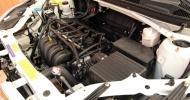Двигатель Лифан Х60 (Lifan X60)