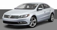 Volkswagen Passat CC (Фольксваген Пассат СС)