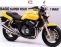 Honda CB 400 (Хонда СВ 400)
