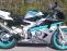 Honda CBR 400 (Хонда СБР 400)