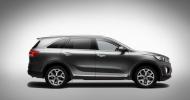 Volkswagen прекращает продажу седана Фаетон в России
