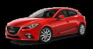 Мазда 3 2015 (Mazda 3 2015)