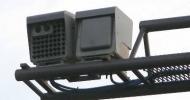Как определяют нарушителей камеры, штрафующие за превышение средней скорости?