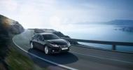 Lexus ES 2017 (Лексус ЕС 2017)