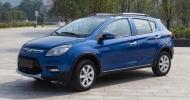 Китайский автопроизводитель Lifan начнет строительство завода в Липецке в июле