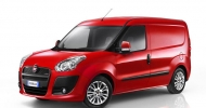 Фиат Добло 2015 (Fiat Doblo 2015)