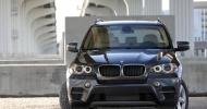 BMW X5 E70 (бмв х5 Е70)