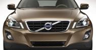 Volvo XC60 2016 (Вольво ХС60 2016)