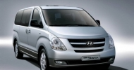 Хендай Х1 Старекс 2016 (Hyundai H1 Starex 2016)