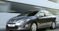 Пежо 408 2015 (Peugeot 408 2015)