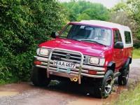 1 изображение