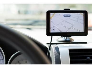 Как выбрать навигатор для автомобиля, который подойдет идеально?