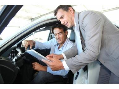 Варианты, как проверить автомобиль перед покупкой