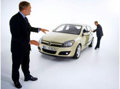 Как выбрать бу автомобиль?