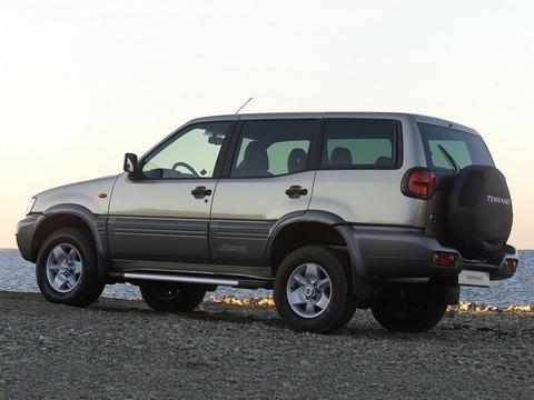 Nissan, ������: ������, �������������� Nissan, ����, ������ ...