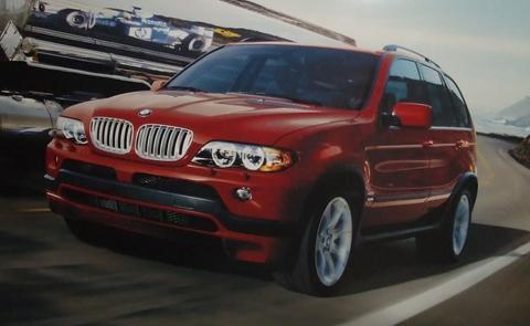 Отзывы о BMW X5 E70 (бмв х5 Е70) с ФОТО, обзор и отзывы владельцев
