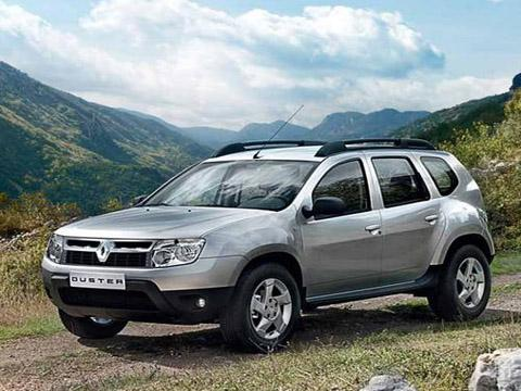 renault_duster_6