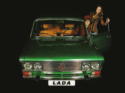 Отзывы о ВАЗ 2106 (Lada 1600 - Лада 1600)