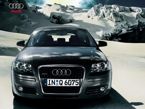 Отзывы о Audi Quattro (Ауди Кватро)