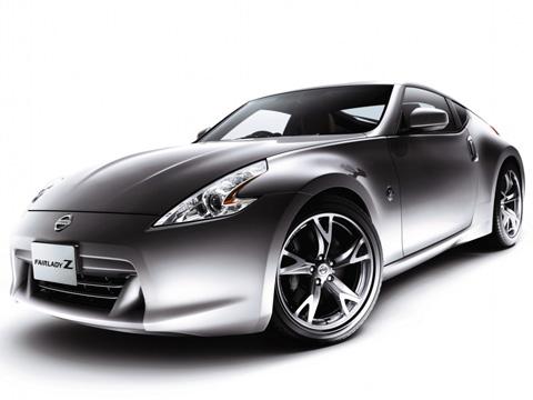 Отзывы о Nissan Fairlady (Ниссан Файрледи)