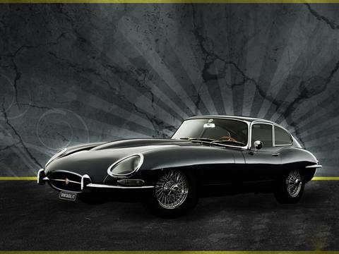 Отзывы о Jaguar E-Type (Ягуар Е-Тайп)