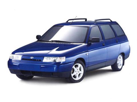 Продажа новых ВАЗ 2111 Богдан, купить Lada.