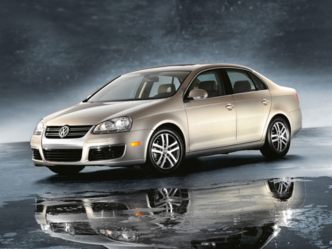 Отзывы о Volkswagen Bora (Фольксваген Бора)