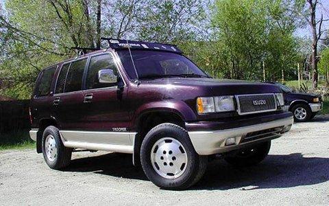 Передняя ось и рулевые тяги МТЗ-80 - mtz-80 - AUTOPITER