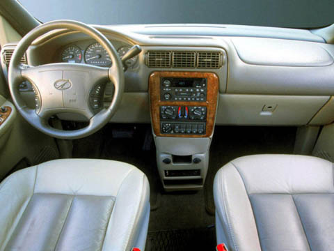 Oldsmobile-Silhouette_8.jpg